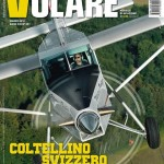Volare VFR Magazine