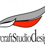 Aircraft Studio Design