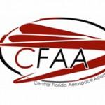 Central Florida Aerospace Academy