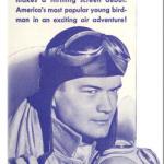 Jimmie Allen Magazine Ad