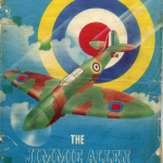 British Club's Spotter Book