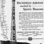 Richfield Beacon Airways