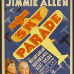 Original Movie Poster