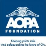 AOPA Foundation