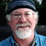 Dennis Littky